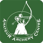 Amateur Archery Centre